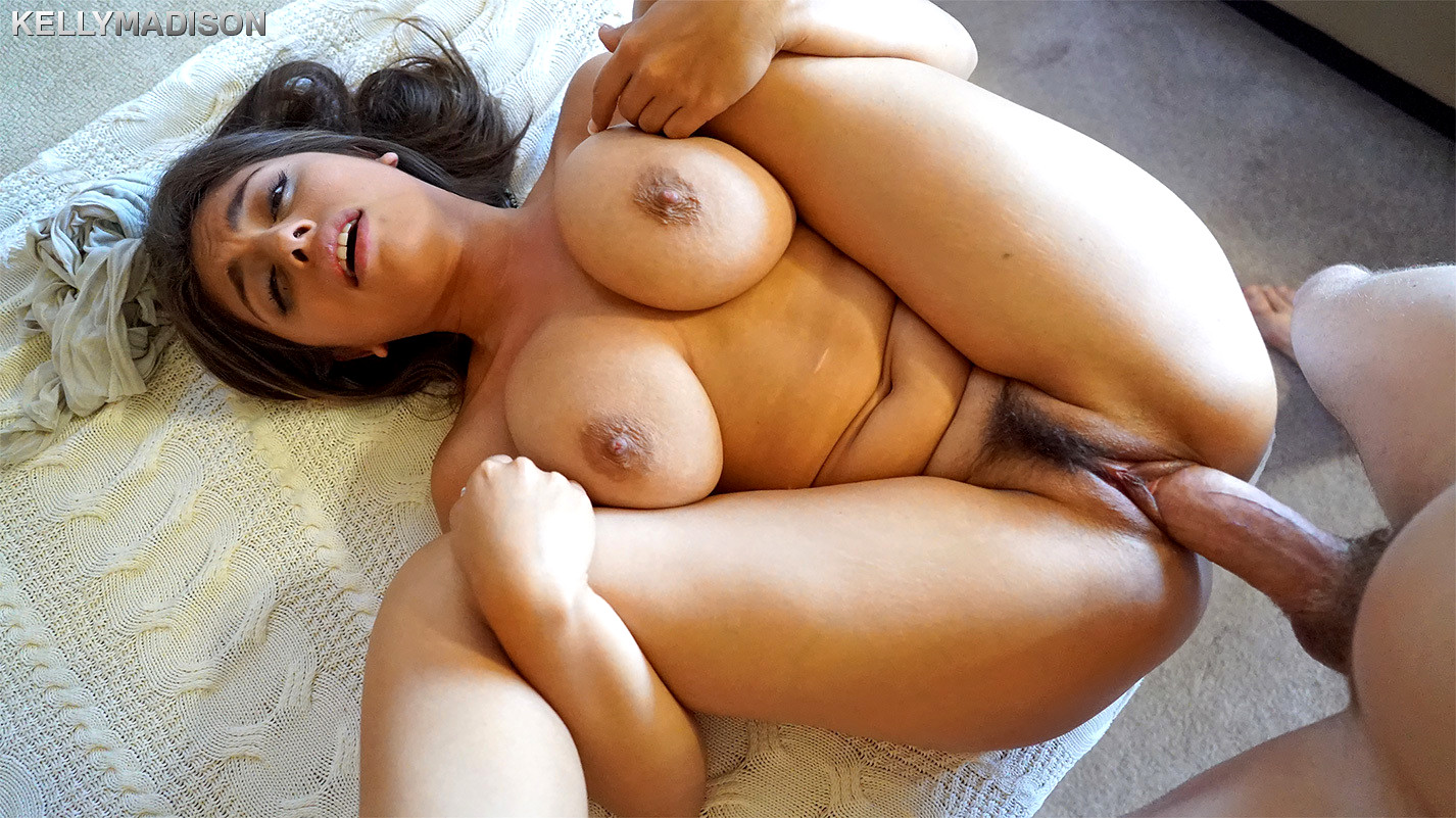 Young girl tits porn-7851