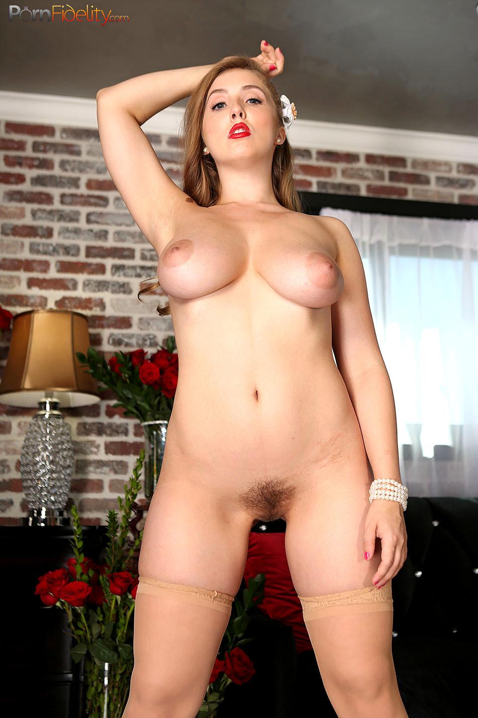 Lena paul 4k porn