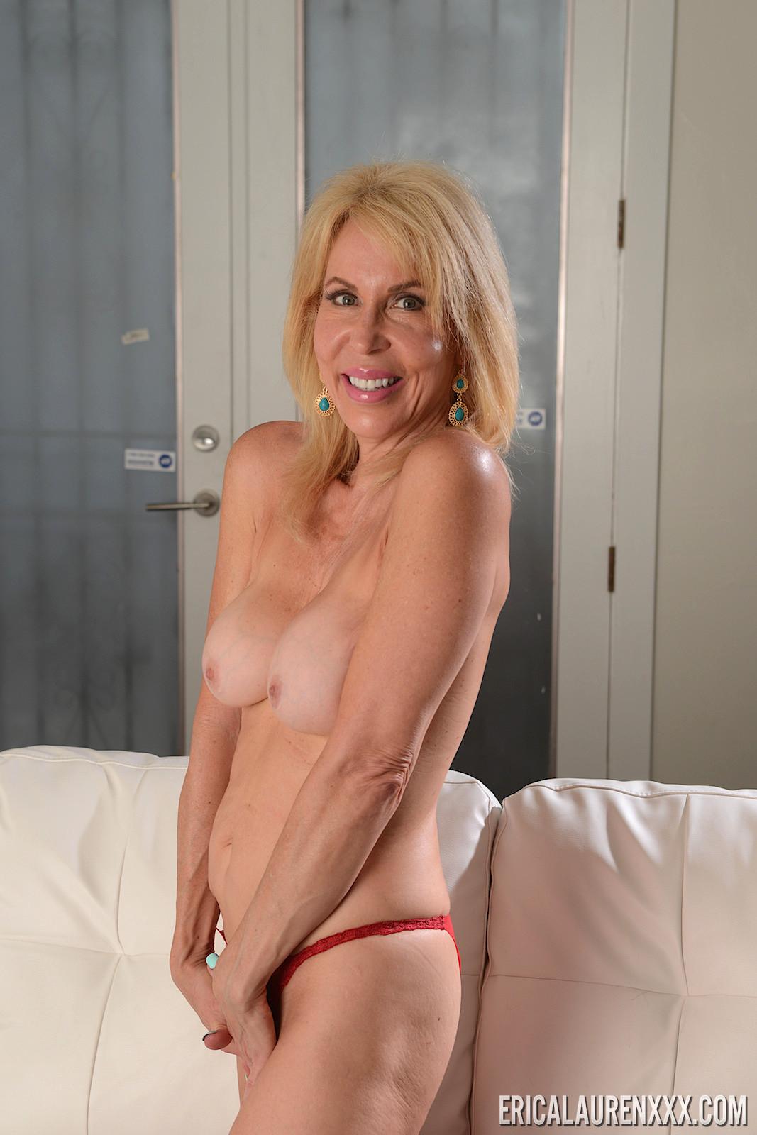 Erica Lauren Porn