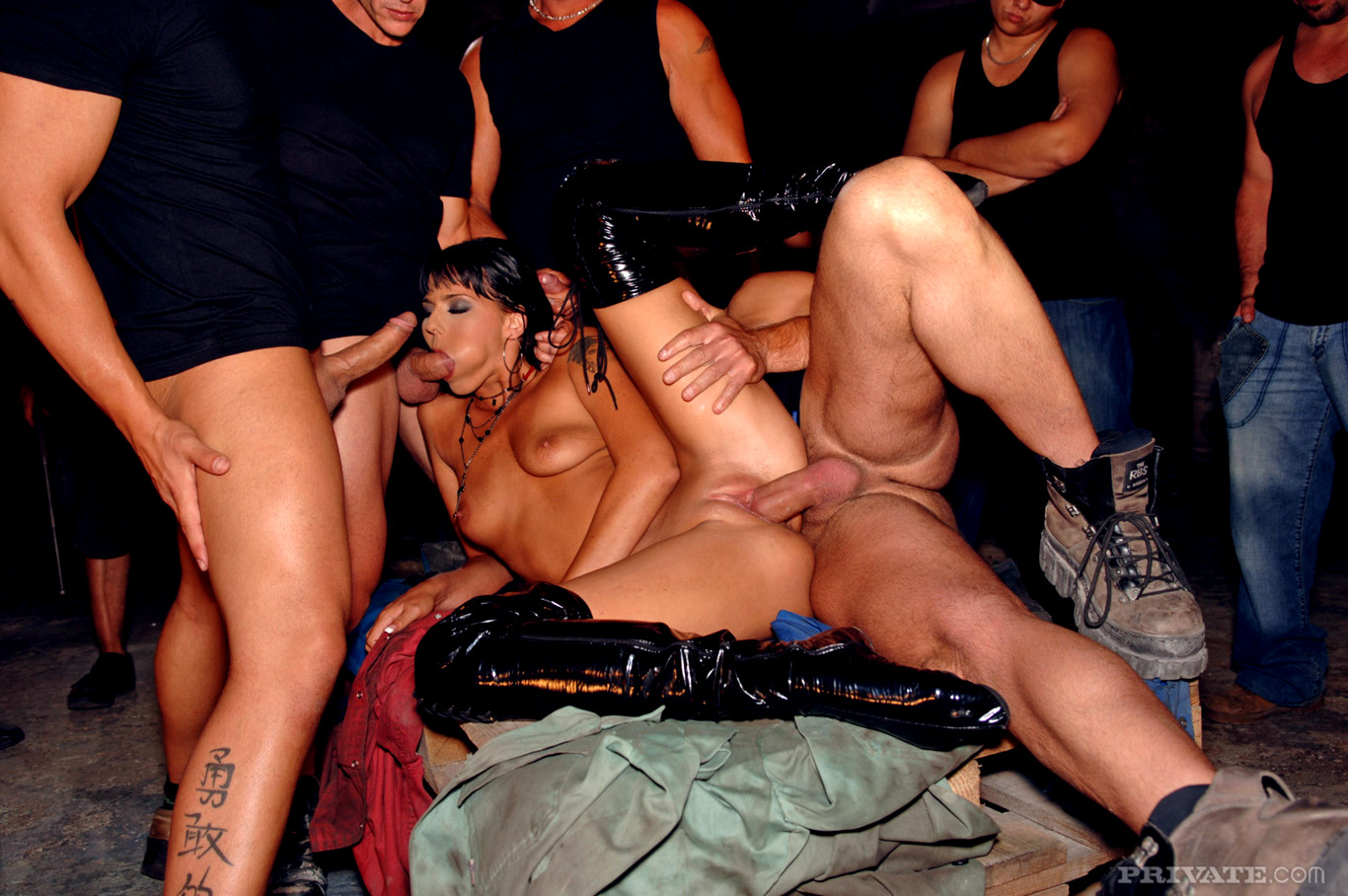 pornstar-in-biker-club-gangbang-clip