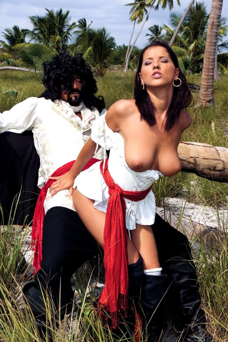 fantasy-sex-costume-porn