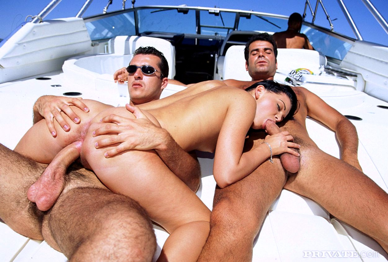 yacht-sex-video