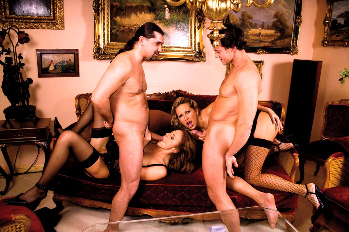 Free foursome bdsm videos, mature mom gifs lady amateur
