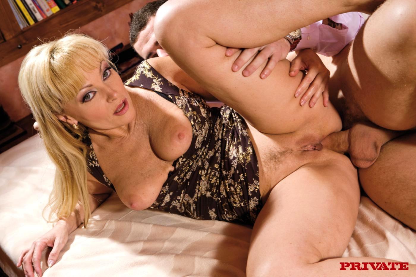 супер зрелые женщины секс фото сладкая пытка заводит