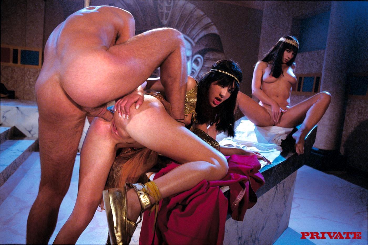 кадр, старший смотреть порно видео царица любит сниматься