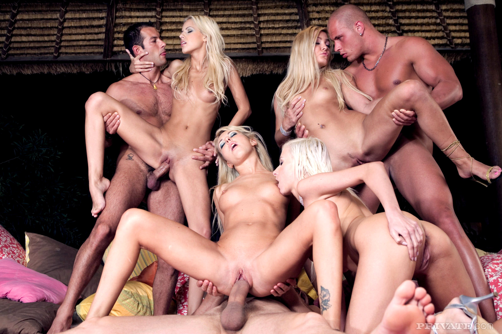 very-large-group-sex-lingerie-open-pussy