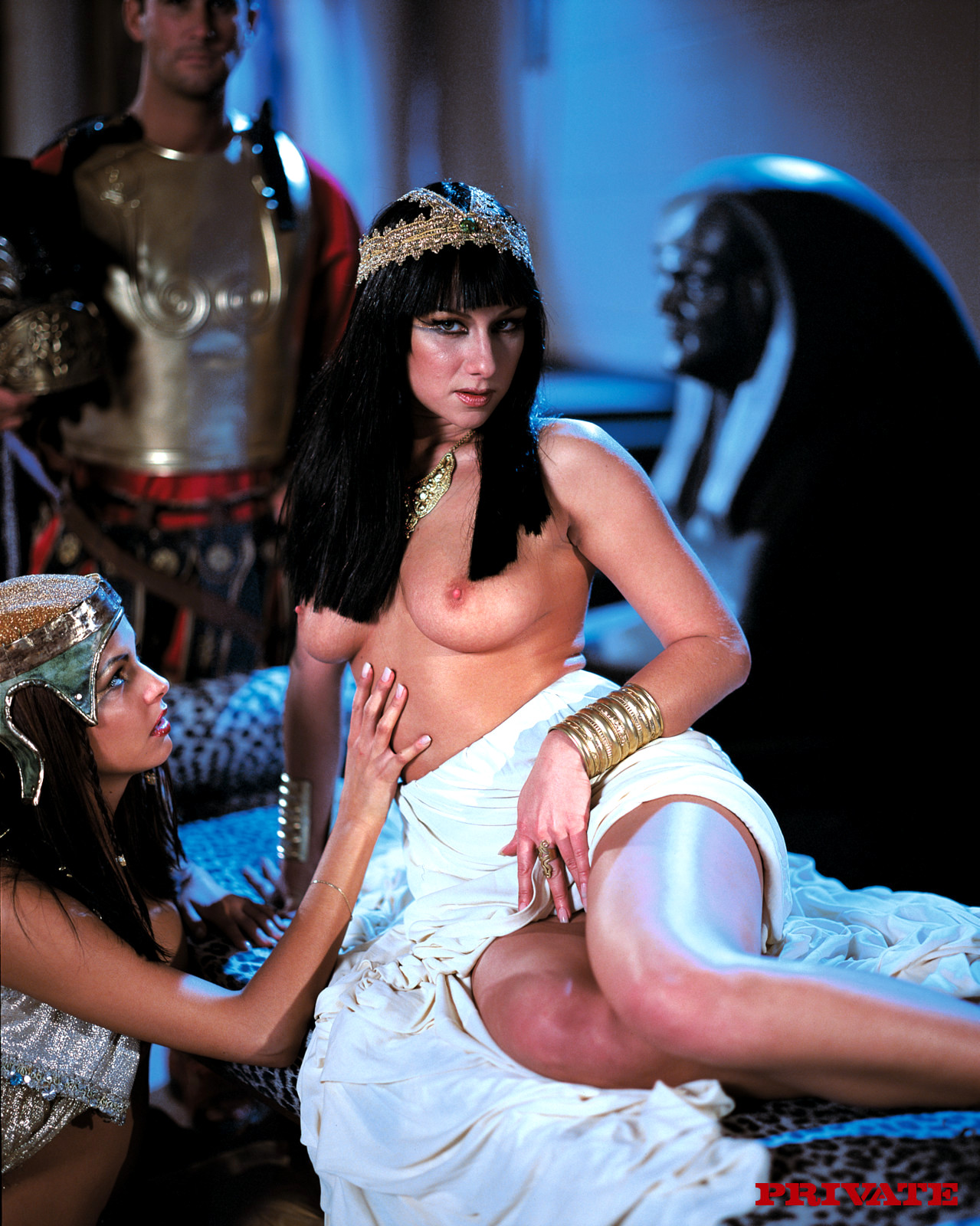 ero-film-kleopatra