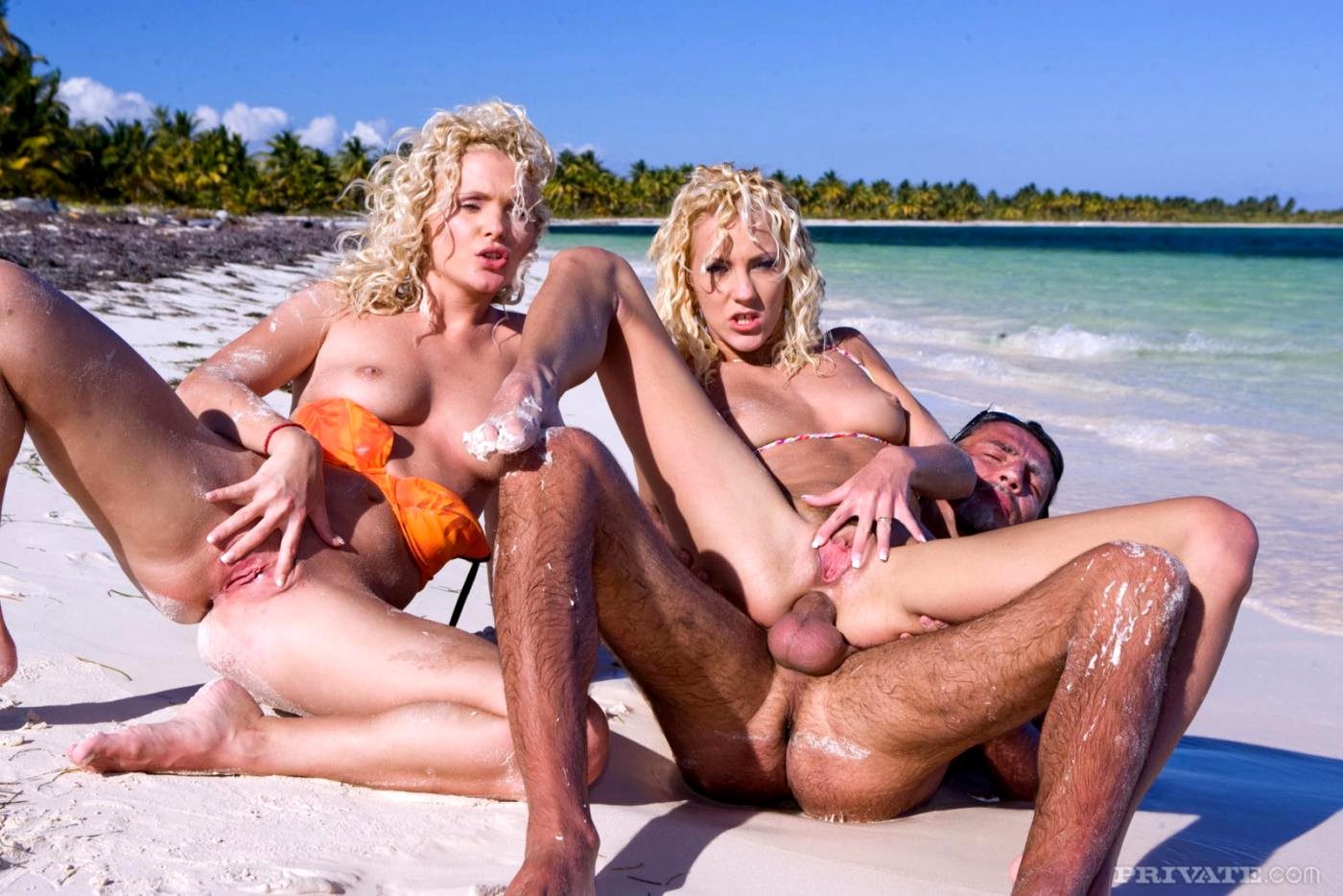ukraine-beach-sex-pic-gifs-men-masterbating