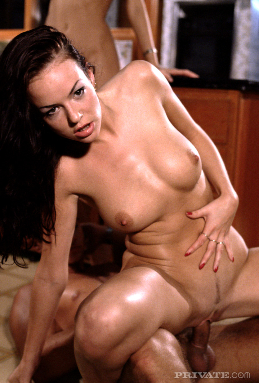 Shower sex kate moore porn