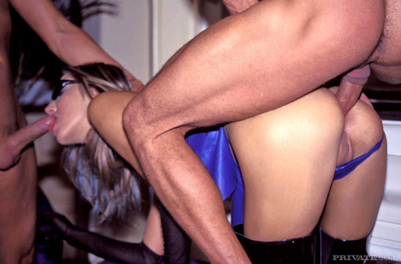 Руссо сандра порно, Голая порно звезда Sandra Russo - смотреть онлайн 199 25 фотография