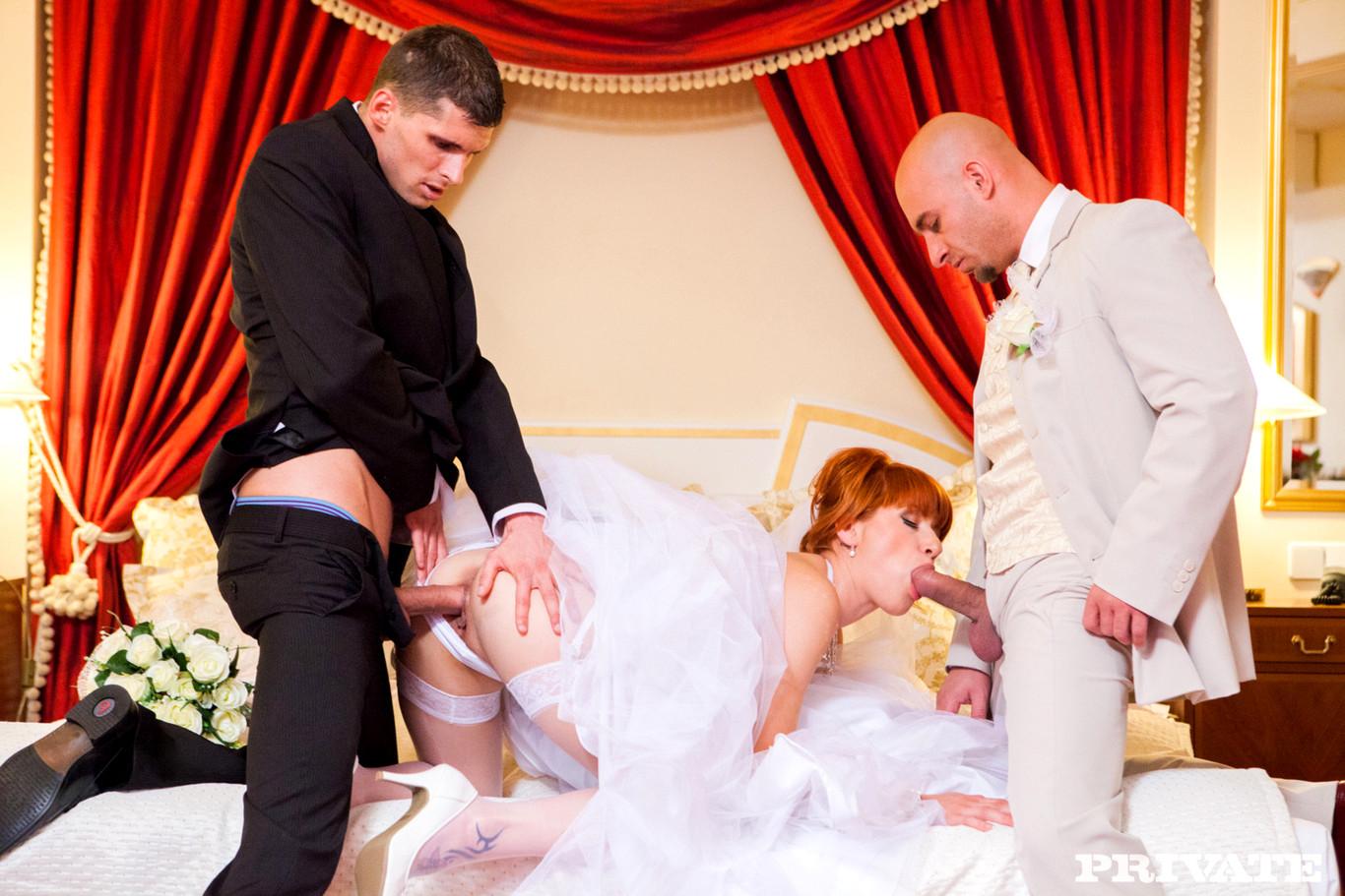многабукафф грамматические невеста отдалась фотографу при рассмотрении основополагающего