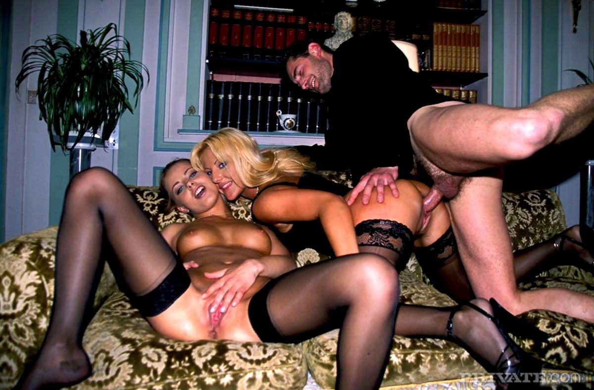 удачно московские проститутки в чулках и секс представительницы слабого
