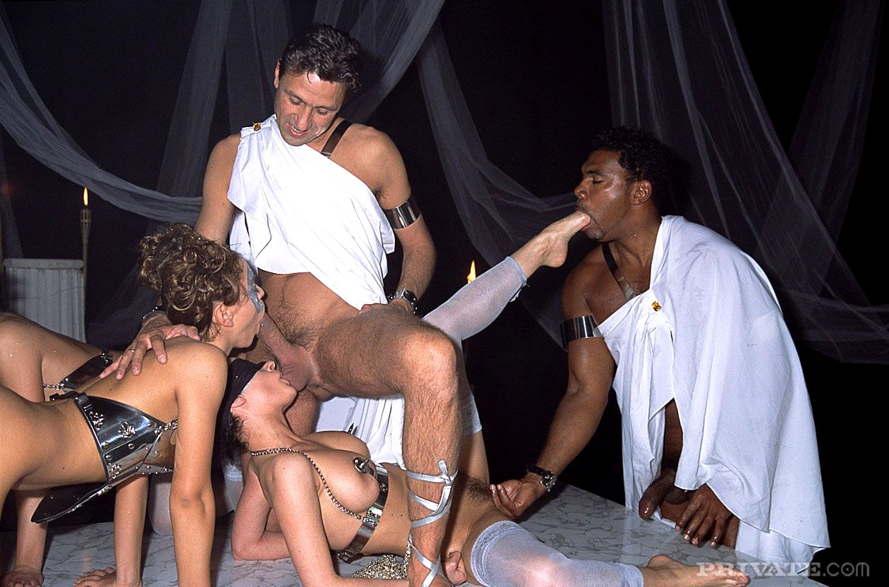 Xxx theater sex videos — photo 15