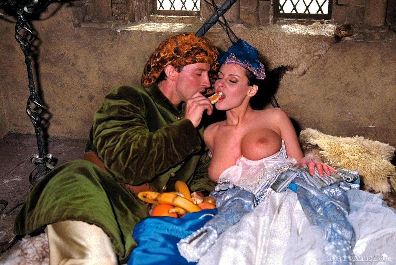 Порно фильмы кино платья 8