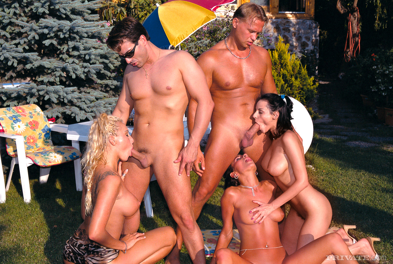 crazy-outdoor-sex-party-pics