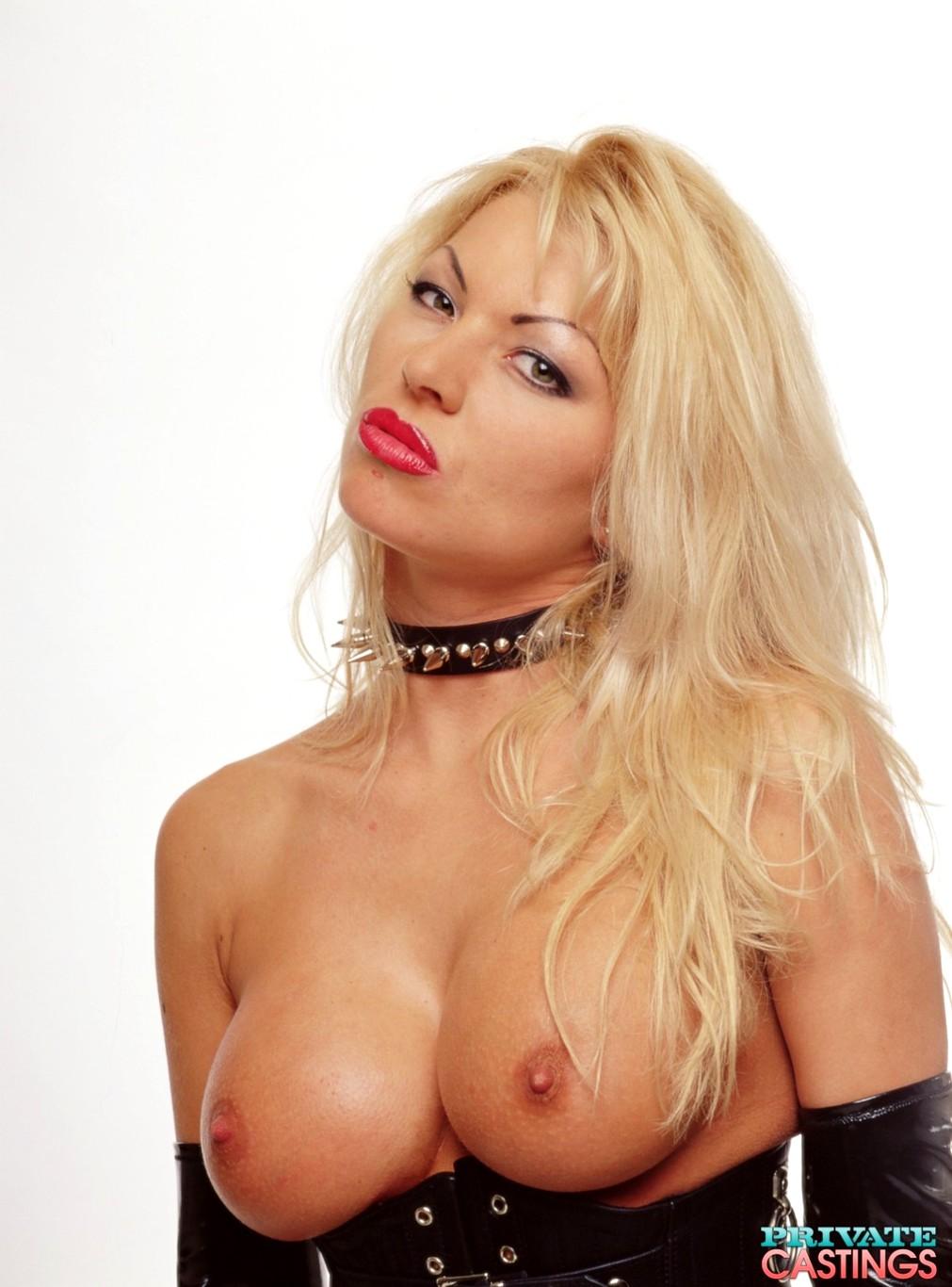Хелен бернс чешская порнозвезда, порно онлайн русский кастинг с вудманом