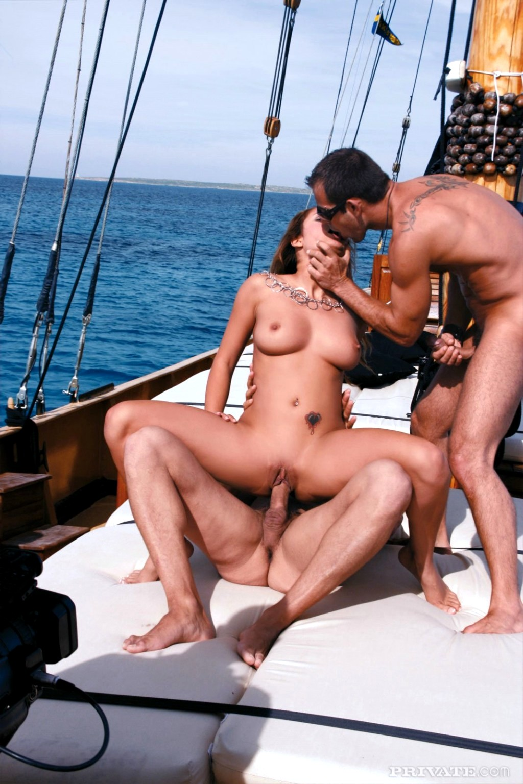 fuck-sex-on-sailboat-video-porn-star