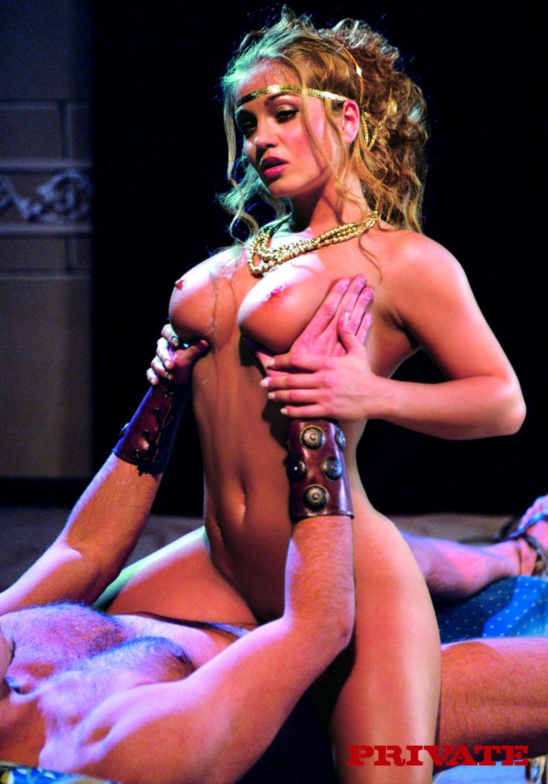 окунётесь мир порно ролики с афродитой накатайте душераздирающее