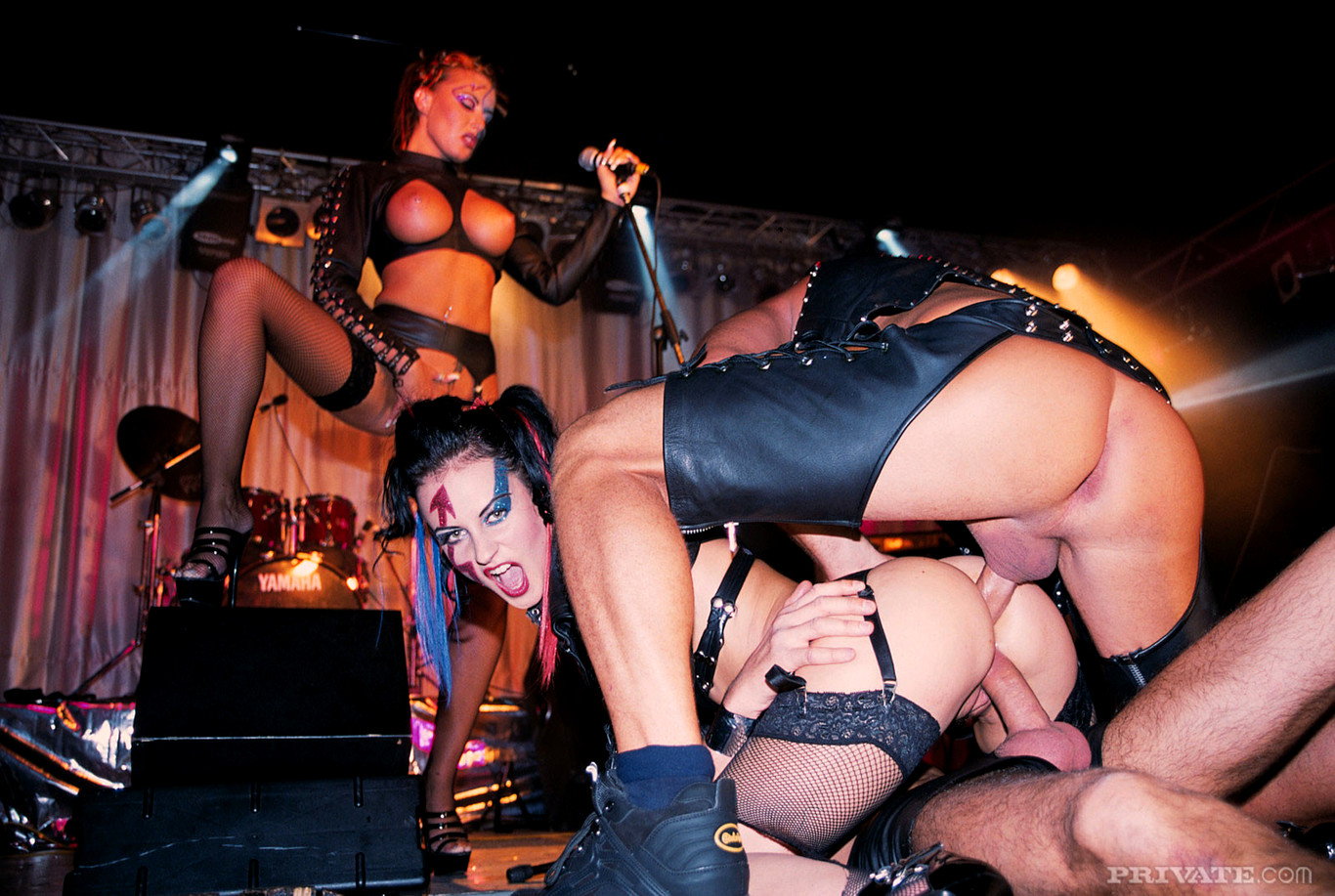 klein-concert-sex-pictures-sex-for