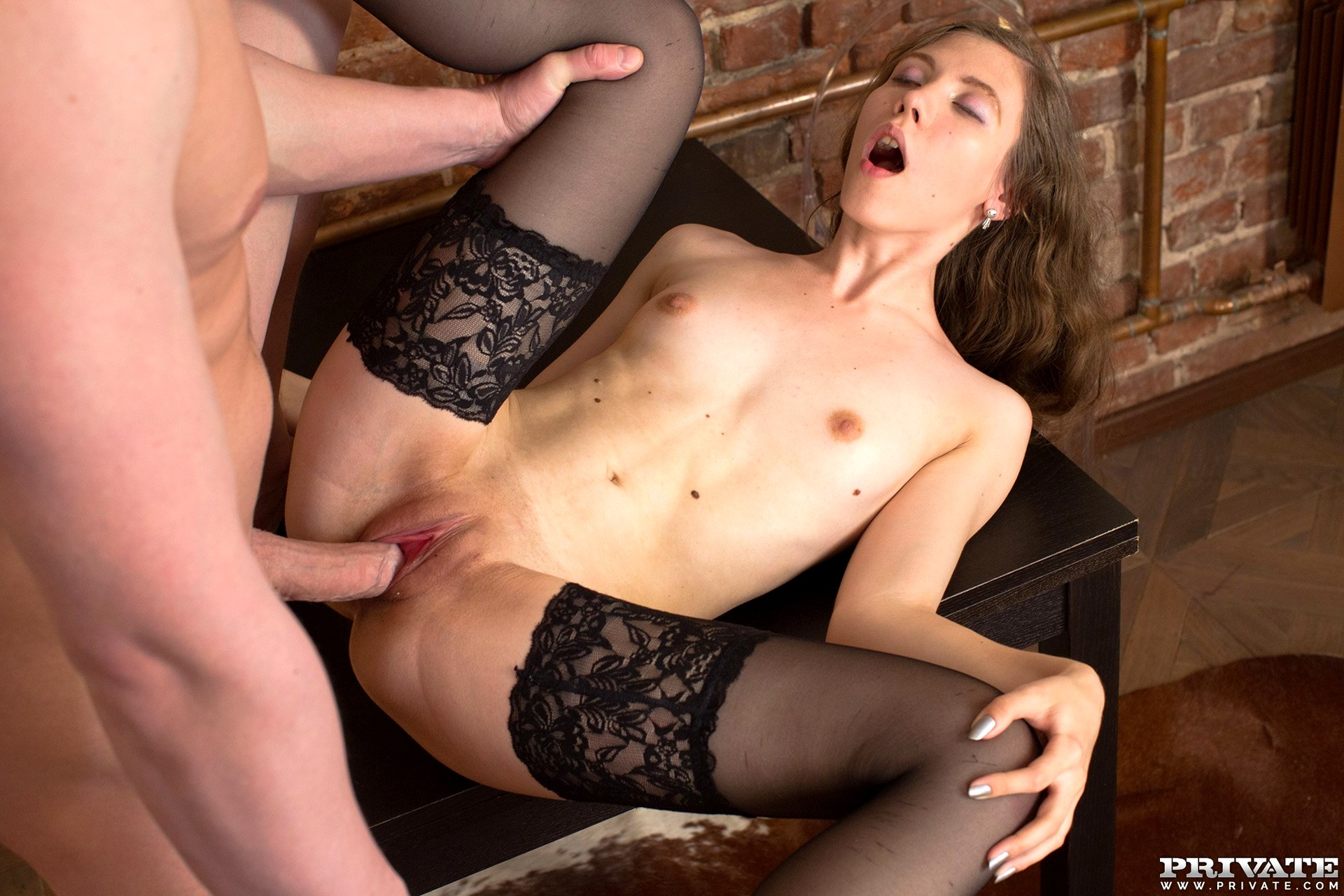 free-xxx-sex-stories-stockings
