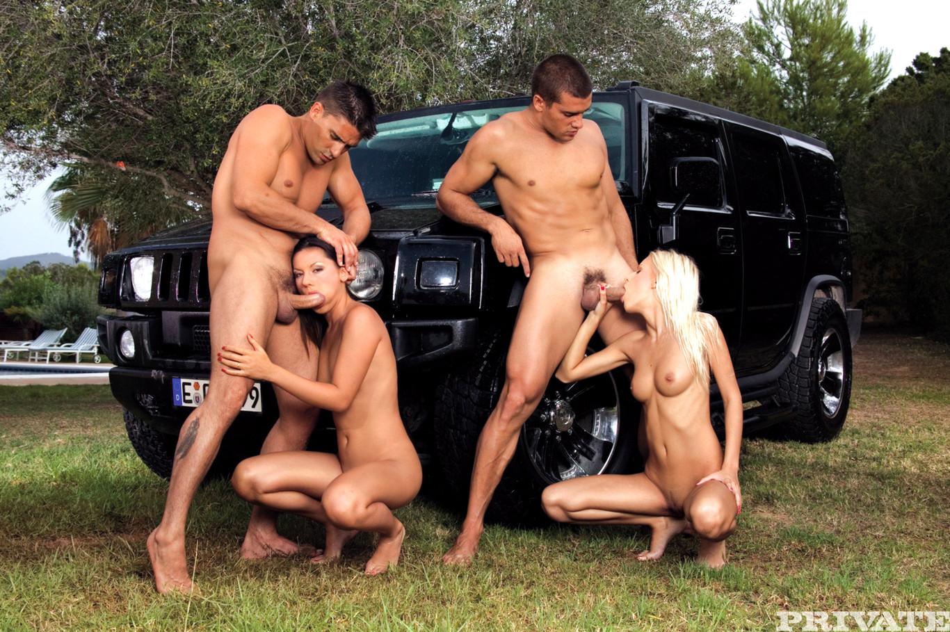 Секс групповой секс машины, гиг порно секс машины видео смотреть HD порно 1 фотография