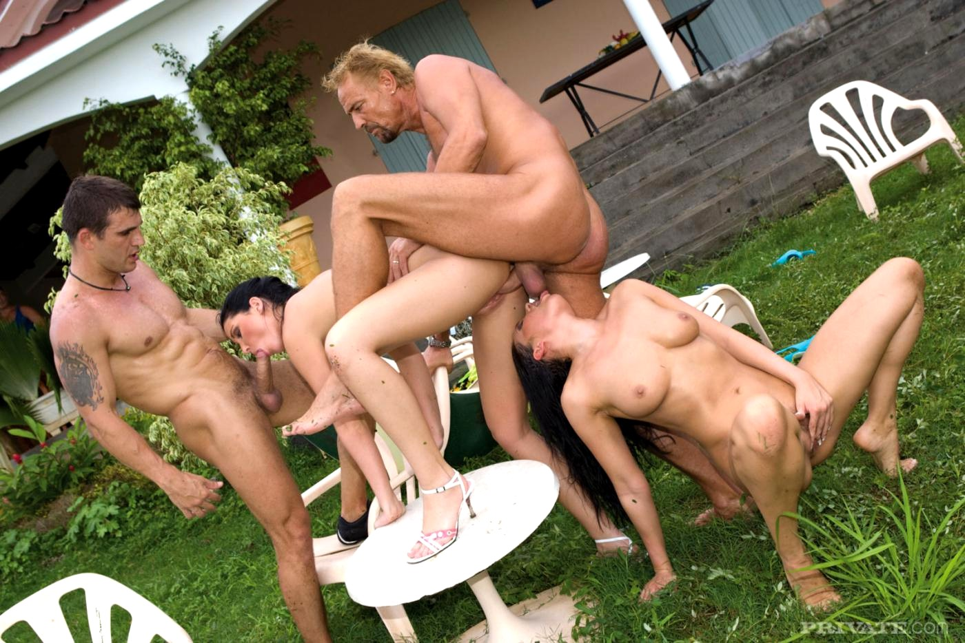 penetration-van-female-public-group-sex