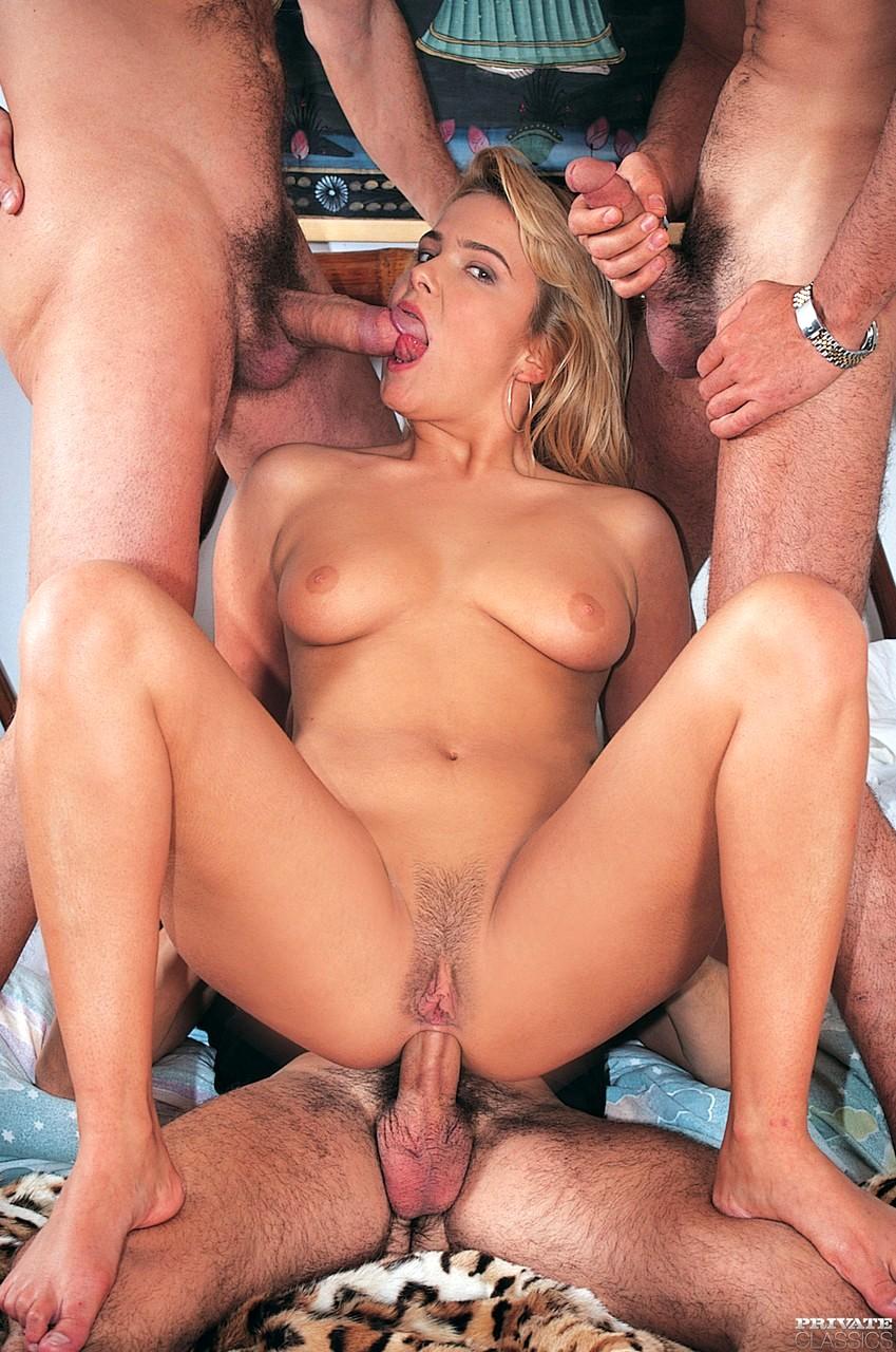 smachnoe-erotomanki-seks-foto-krasivoe-porno