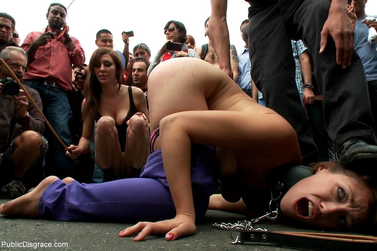 секс порно позор