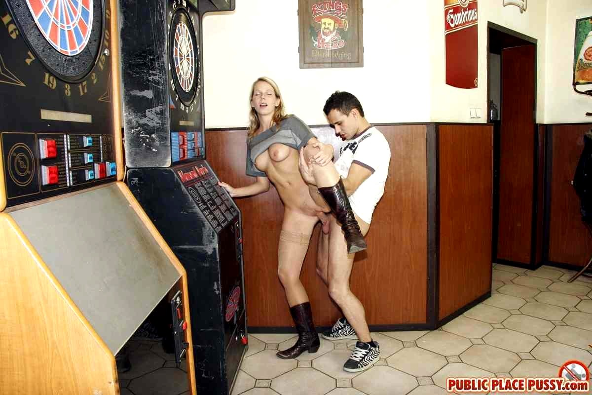 naked-having-sex-in-a-public-place