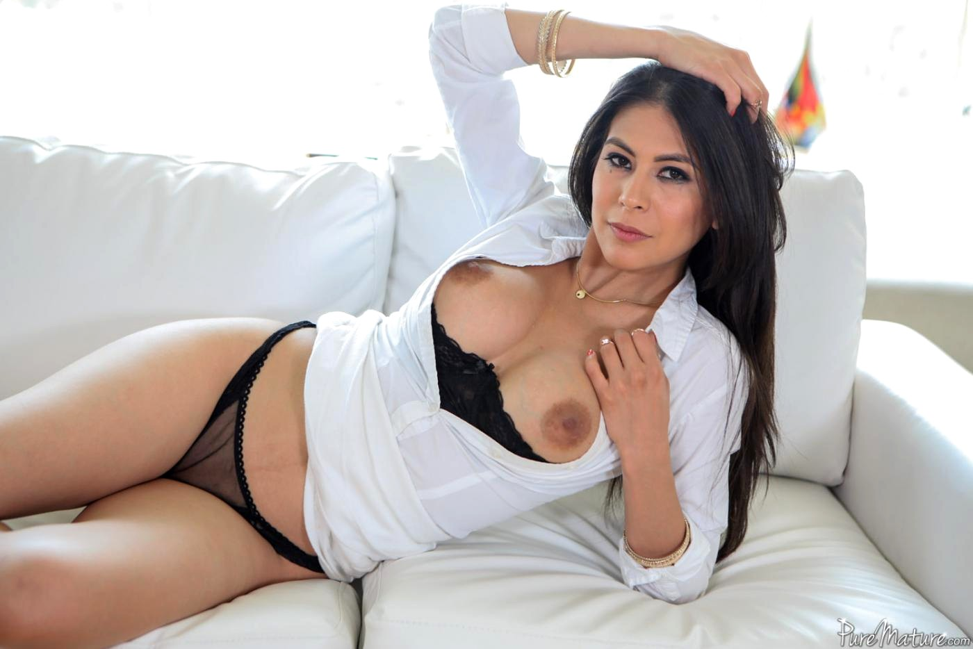 Free asian video chat-3937