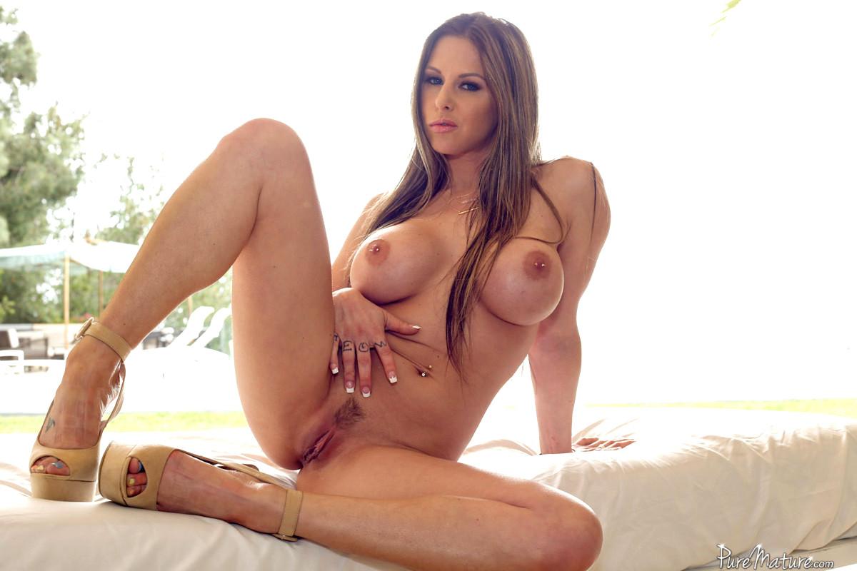 Rachell roxx nude photos — img 7