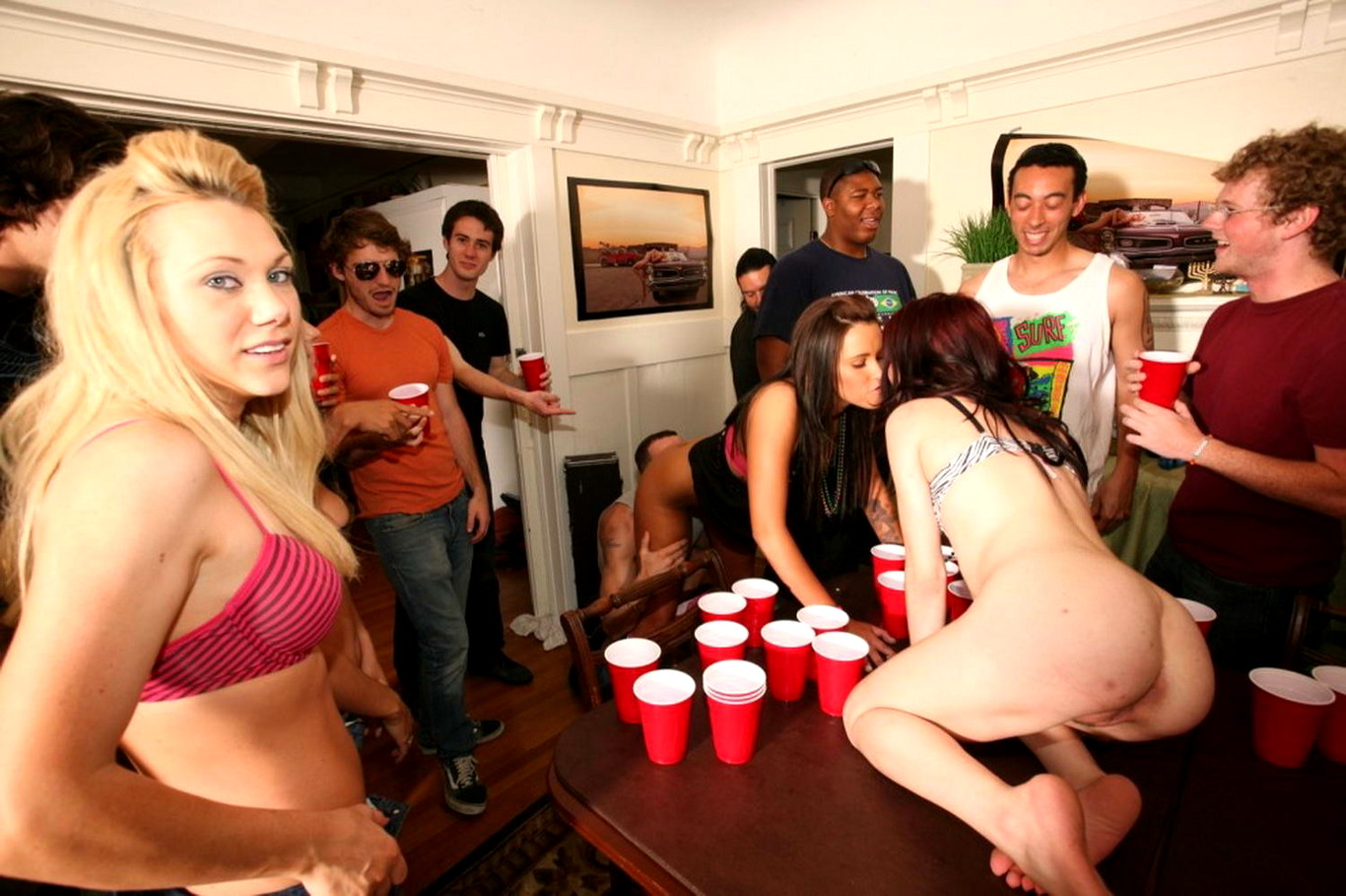 party-turns-into-orgy-very-young-pre-lola-amature-girls