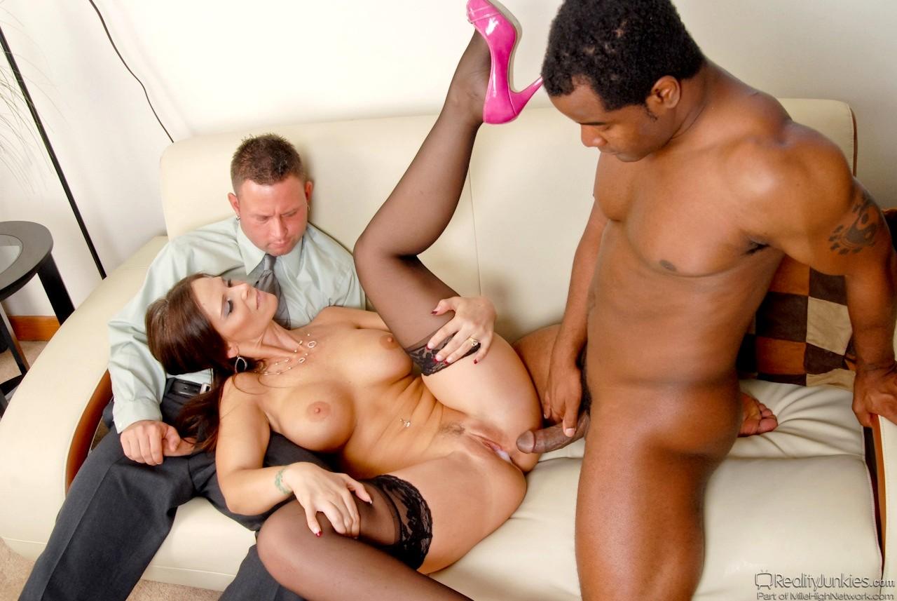 porno-seks-pri-muzhe-pryamo-smotrit-seks-video