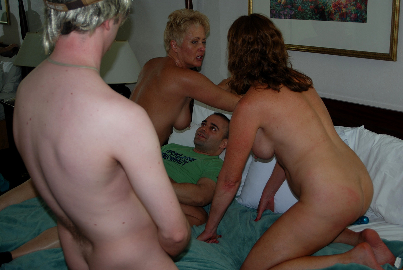 mature-swingers-camp-video
