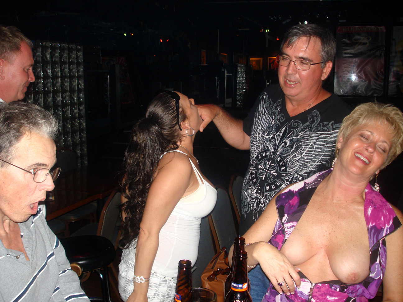 Adult clubs in tampa