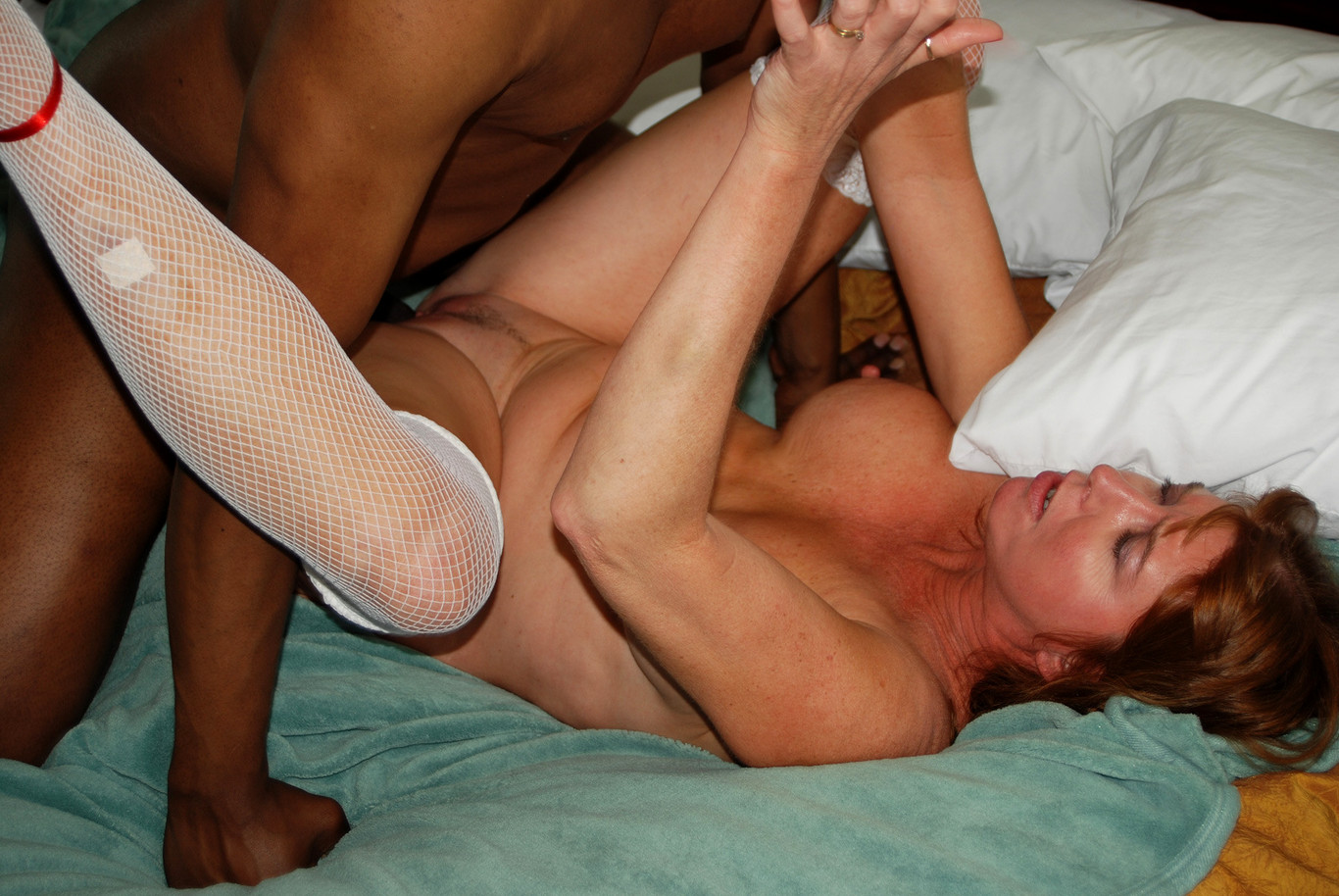 free-real-tampa-swingers-videos-loving-wife-fuck-video