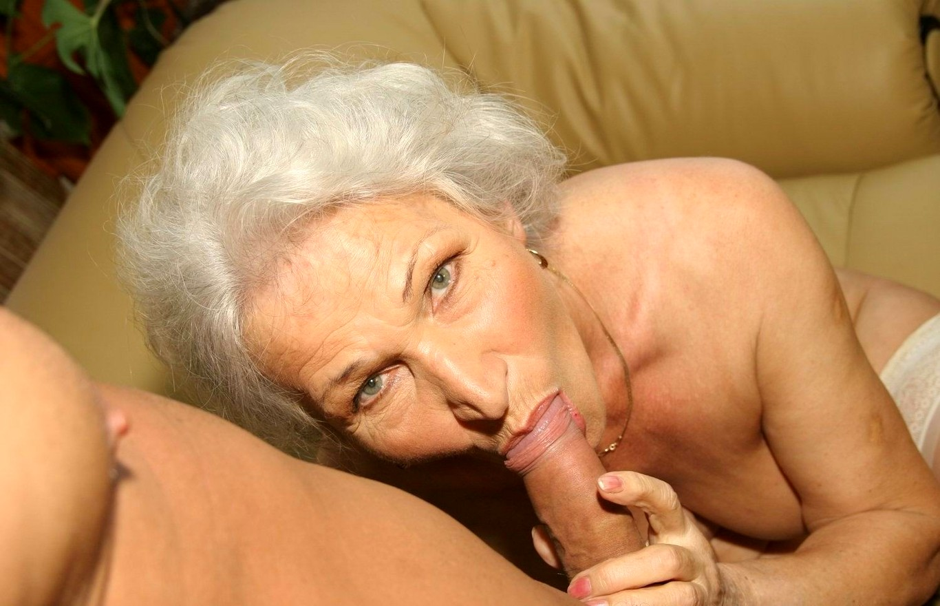 sex-very-old-woman-load