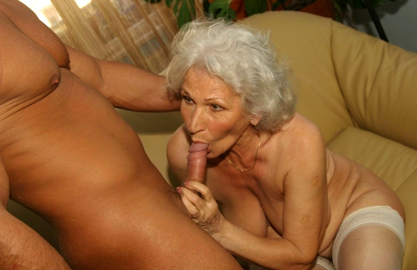 Free film shots of old granny sex exploits #1