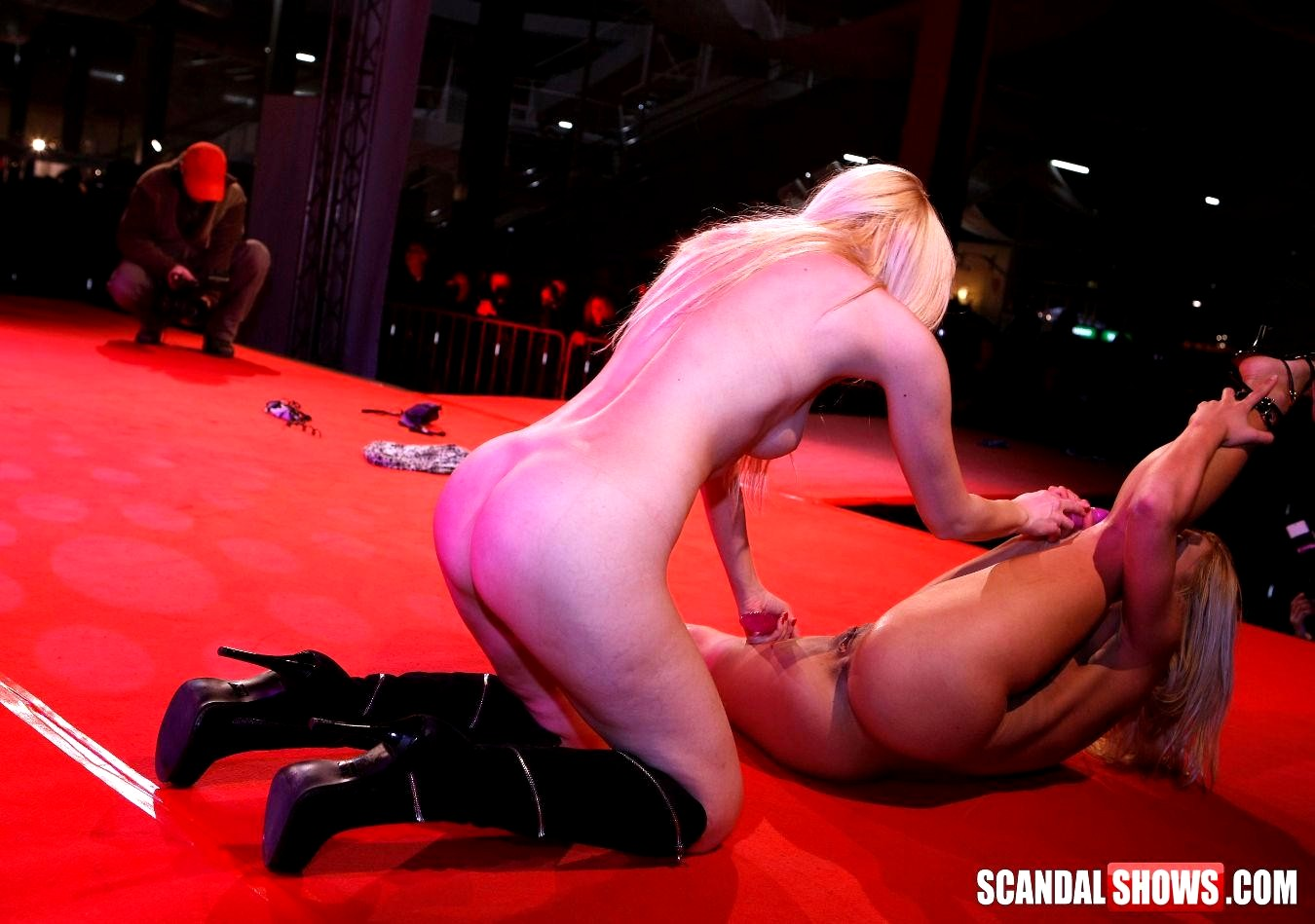 The act sex show, girls with hooks in there asses vary painfull