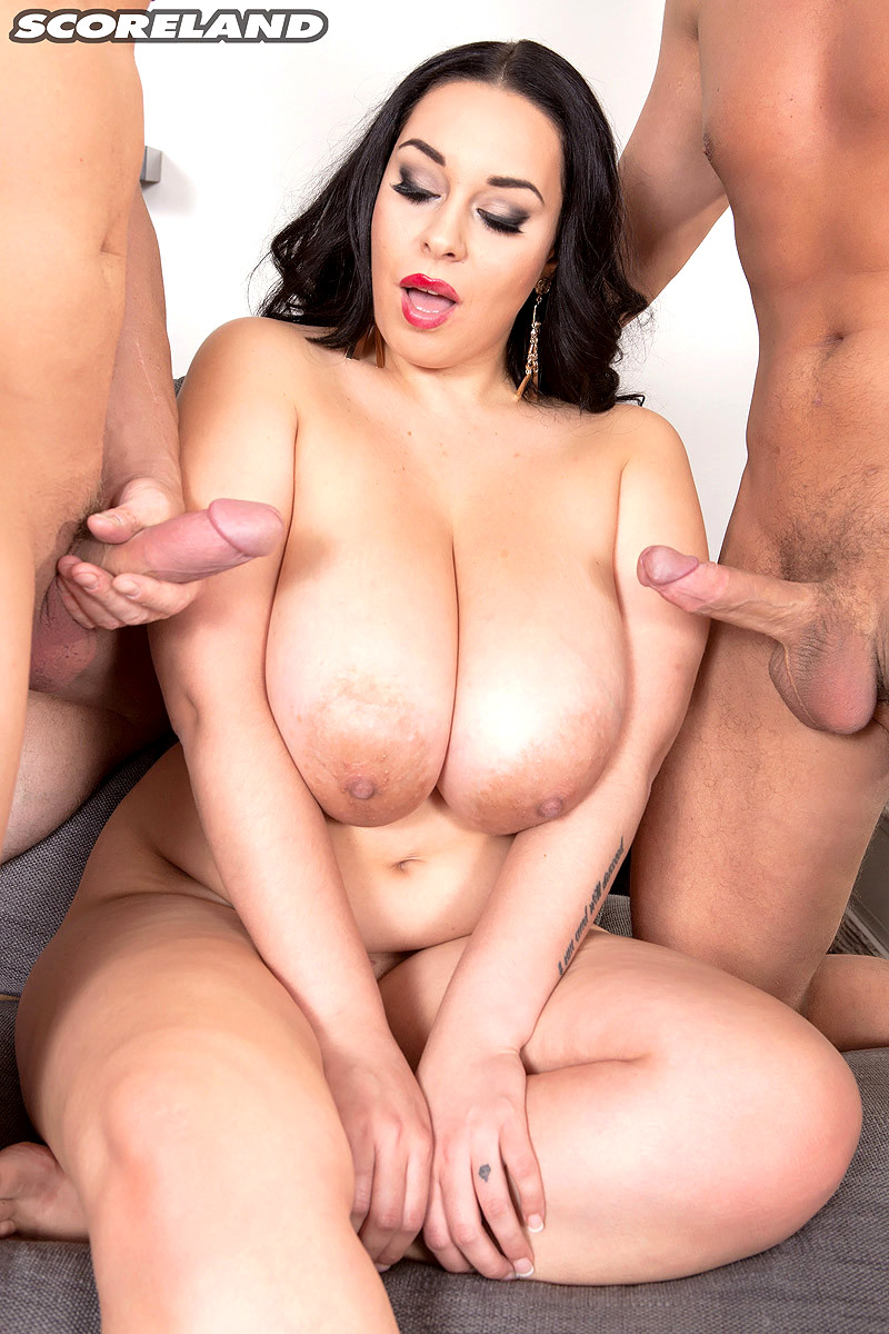 Adult Images 2020 Erotic mixed domination