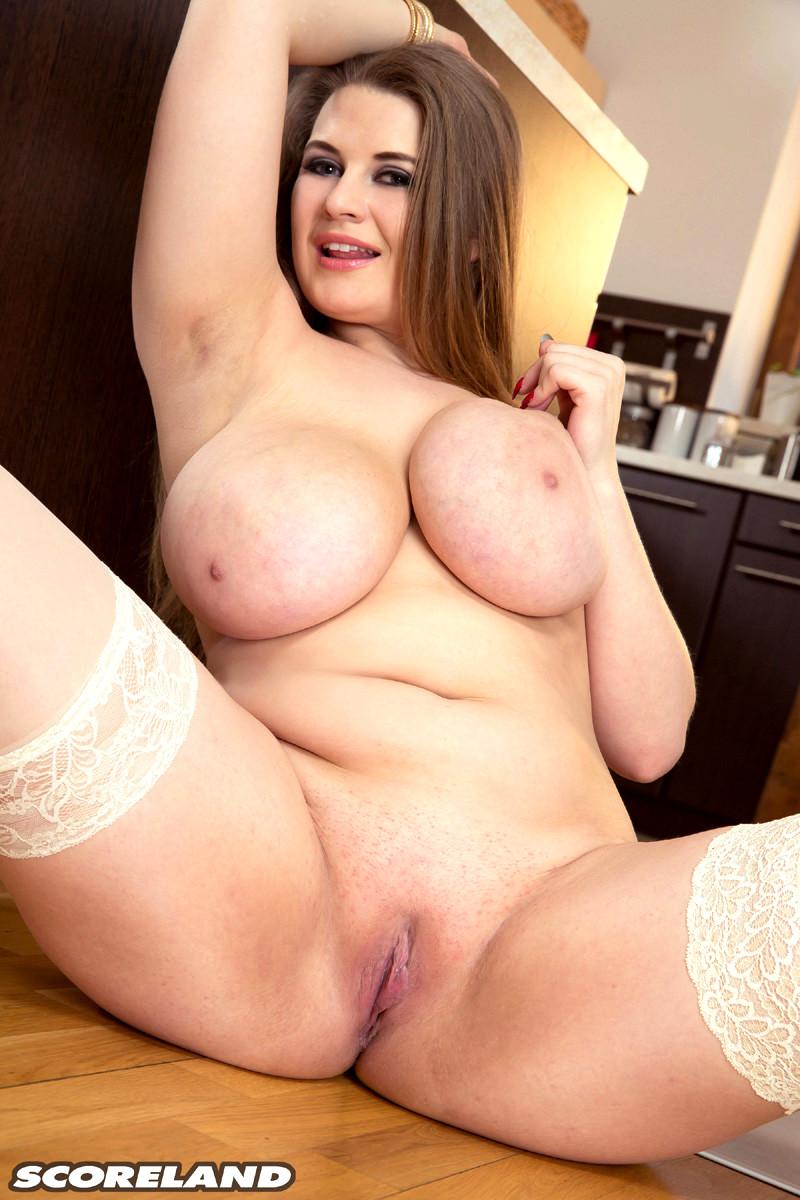 free-porn-curvy-women-china-nude-girl-fuck