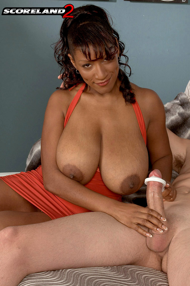 breast-africa-sexxx-big-tits-pics-clips-the-net