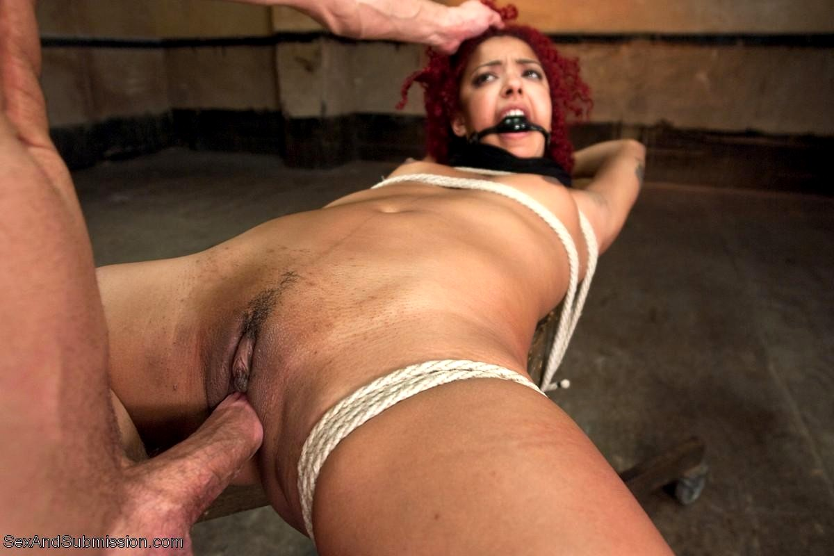 made-lick-sativa-rose-sex-and-submission