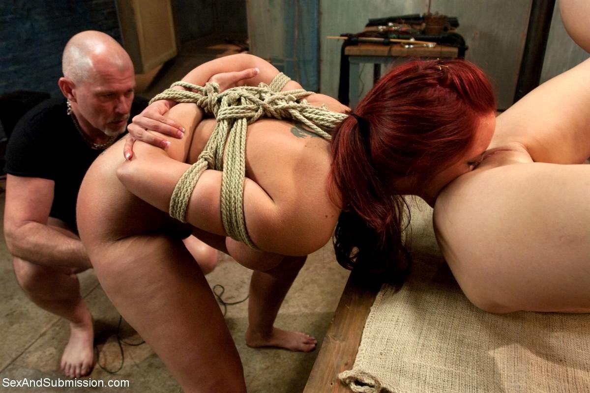 Секс Рабы Видео