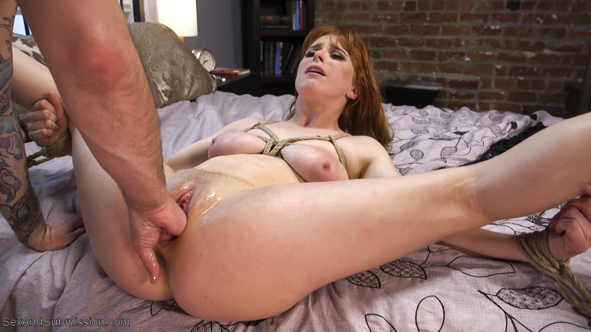 heldin sex hd