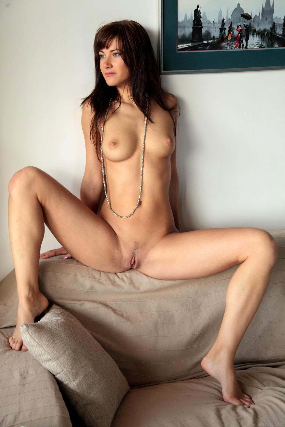 Rebecca Da Costa Nude pictures & Pics