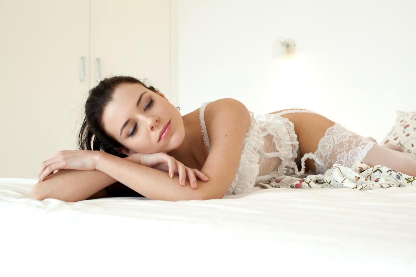 Jill nicolini playboy nude