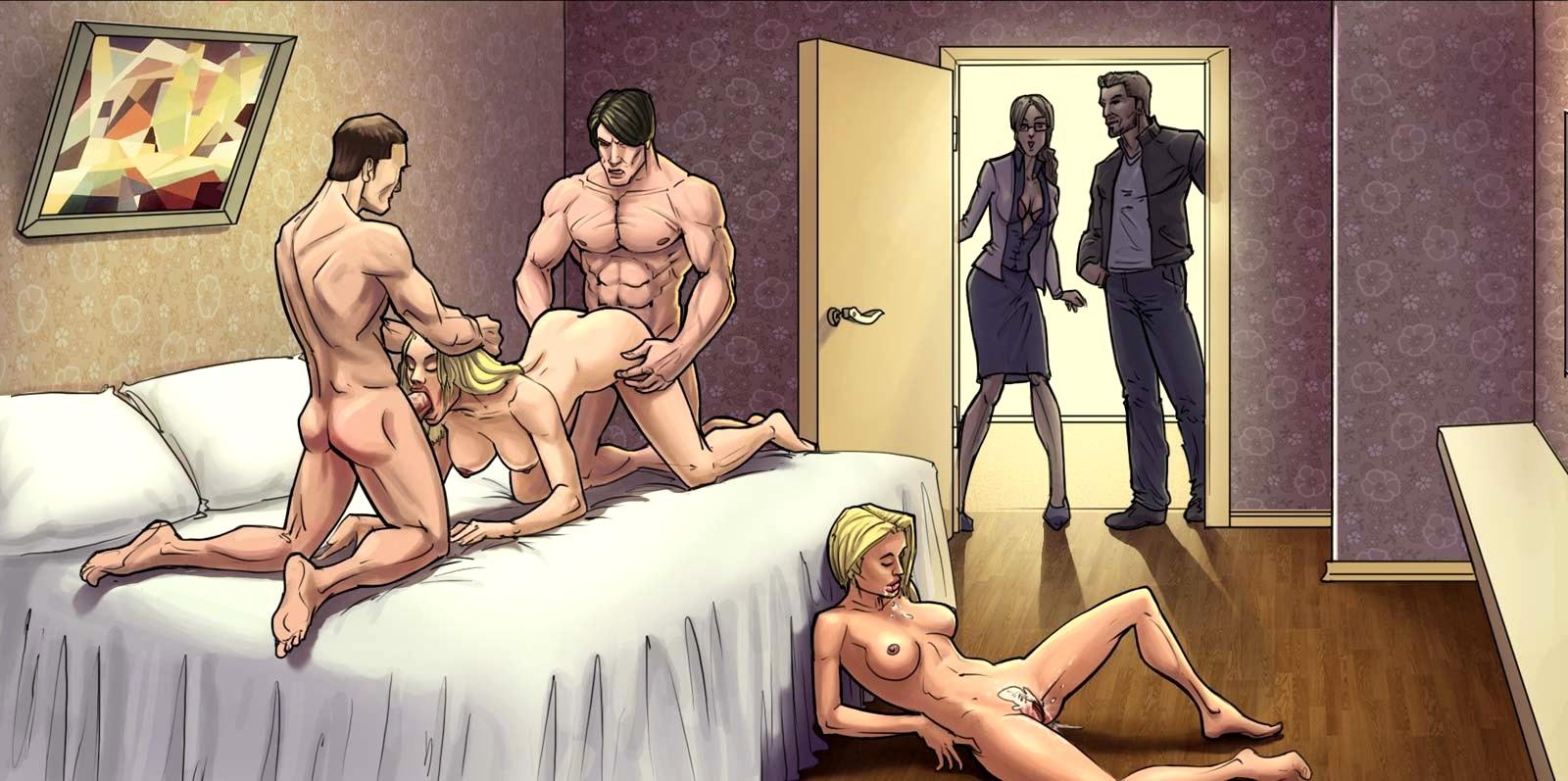 gangster-porn-pics-hiien-sex-neighbor-video