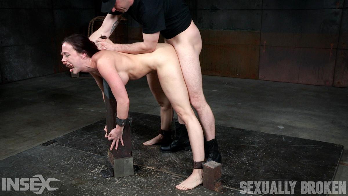Porn sexually ruined porn sex nonnude