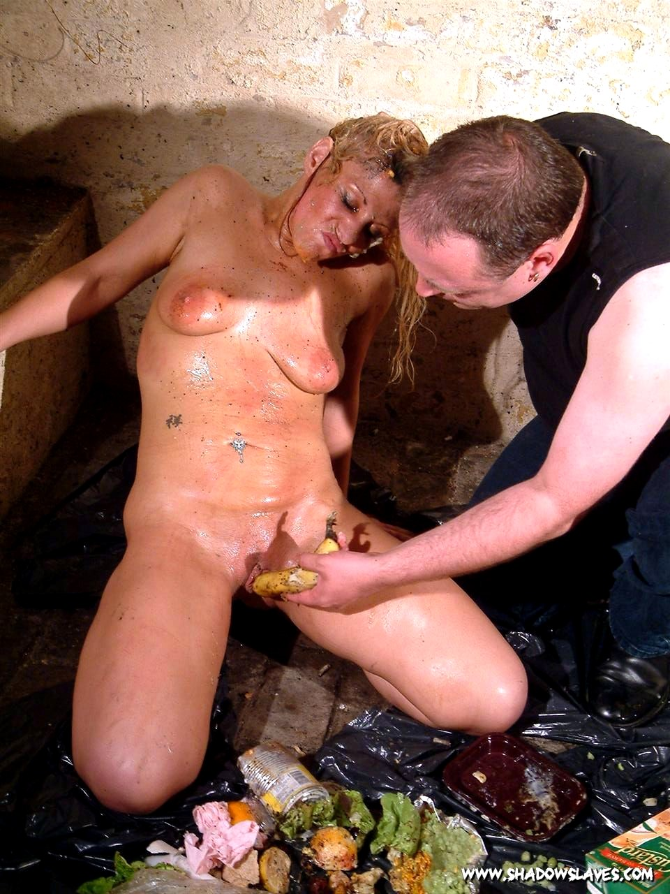 Disgusting Most Viewed Porn Galery Pics